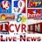 Telugu Live News 1.1