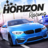 Racing Horizon 1.0.9
