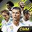 Football Revolution 2018 0.9.10
