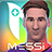Messi Runner 1.0.10 APK