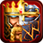 Clash of Kings:The West 2.71.0