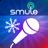 Sing! 5.1.5