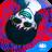 Charlie IT - Halloween icon