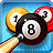 8 Ball Pool 3.12.4 APK