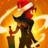 Stickman Legends 2.2.4