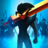 Stickman Legends 2.2.5