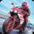 Racing Fever: Moto 1.2.1