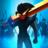 Stickman Legends 2.2.6