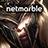 EvilBane: ReBoot icon