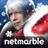 EvilBane: ReBoot 1.2.1 APK