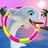 Dolphin Show 3.03.2 APK