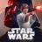 Star Wars: Rivals icon