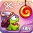 Cut the Rope Time Travel 1.6.0 APK
