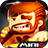 Miniworld 迷你世界 icon
