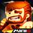 Miniworld 迷你世界 0.20.8 APK