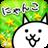Battle Cats にゃんこ大戦争 2.0.9 APK