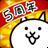 Battle Cats にゃんこ大戦争 6.8.1