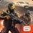 Modern Combat 5 2.9.0k APK