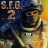 Special Forces Group 2 2.5 APK