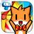 Tappy Circus 1.0.6 APK