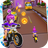 Subway Scooters Run 1.0.3 APK