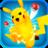 Pokemon 3DS 1.7.0 APK
