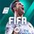 FIFA Mobile 8.4.01 APK