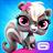 Littlest Pet Shop 2.3.1g APK