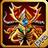 Warring Empire 2.4.60 APK