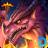 Defender III 2.3.5 APK