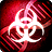 Plague Inc 1.15.3 APK
