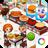 Cafeland 1.7.6 APK