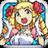 Princess Punt 2 - ケリ姫スイーツ 8.7.0.0 APK