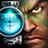 Kill Shot Bravo 4.5