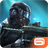 Modern Combat 5 2.2.0i