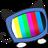 Gato TV 1.0 APK