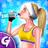 Love Affair In Gym A Secret LoveStory 1.0.4 APK