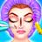 Virtual Plastic Surgery Hospital icon