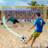 Shoot Goal Beach Soccer 1.2.1