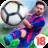 Soccer Star 2018 0.9.5 APK