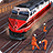 TrainStation 1.0.42.75