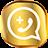 Golden Whatsapp Plus
