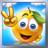 Cover Orange 3.0.16 APK