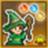 Magician's Saga 1.1.5 APK
