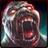 Dead Target 4.5.0.1 APK