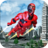 Flying Super Hero Monster Fighter 1.0 APK