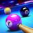 3D Pool Ball 1.4.4.1 APK