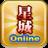 星城Online-經典版 icon
