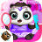 Panda Lu Baby Bear City 2.0.26 APK