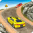 Mountain Taxi Driver: 3D Sim 1.1 APK